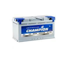 105 Ah/12V Champion Euro (0)